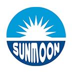 Tư vấn du học – Học bổng Sunmoon